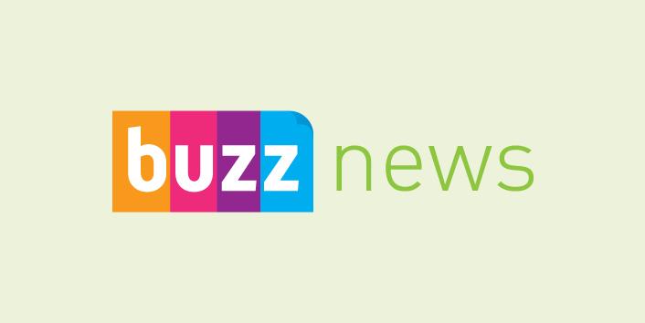buzz wales.com